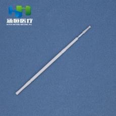 8601 Disposable Dental Applicator Stick(Small Head)