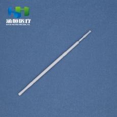 8602 Disposable Dental Applicator Stick(Small Head)