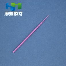 8603 Disposable Dental Applicator Stick(Small Head)