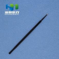 8604 Disposable Dental Applicator Stick(Cylinder)