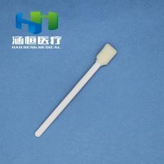 8703 Disposable Sponge Stick(Multilateral Head)