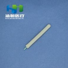 8708 Disposable Sponge Stick