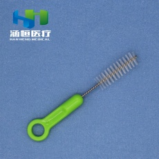 8804 Disposable Cleaning Brush