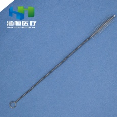 8806 Disposable Cleaning Brush
