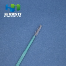 8104 Disposable Sterile Sampling Brush