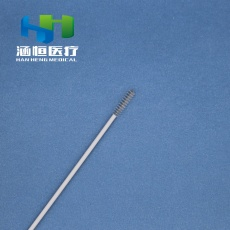 8105 Disposable Sterile Sampling Brush