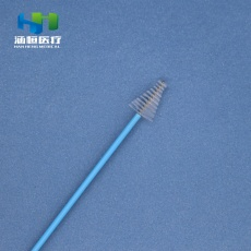 8106-A Disposable Sterile Sampling Brush