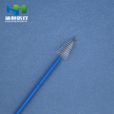 8107 Disposable Sterile Sampling Brush