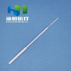 8201 Disposable Sampling Swab for Male