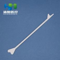 8402 Disposable Gynecology Spatula Scraper