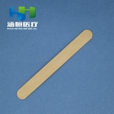 8406 Disposable Gynecology Spatula Scraper