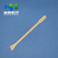 8408 Disposable  wood Sterile Scraper